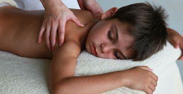 children massage 1_7cf51__lg
