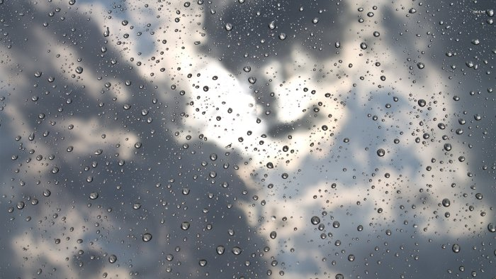 9078-raindrop-drop-water-glass-window-rain-sun-cloud-ray-sky