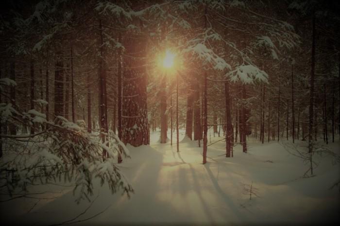 december-solstice-winter