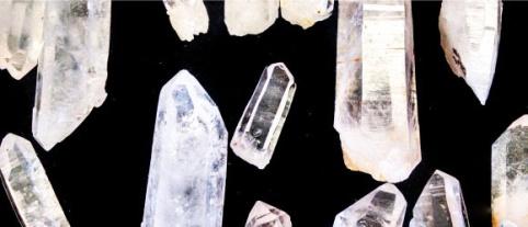 crystalsjpg