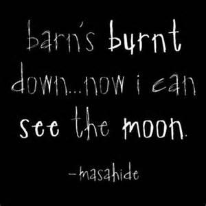 barns-burnt-down-image